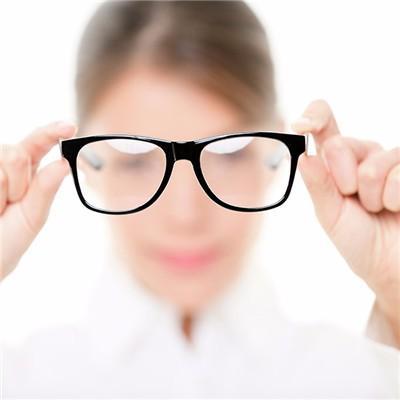 Каждую пятницу скидка на обследование зрения