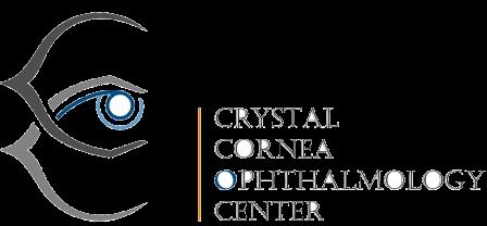"""CRYSTAL CORNEA"" офтальмологиялық орталығы"