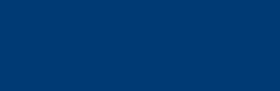 """Клиника профессиональной травматологии и ортопедии """"КАНОН"""""""