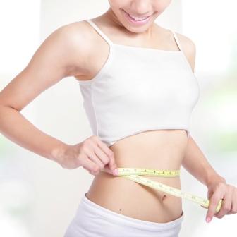 Курсы медицинского похудения