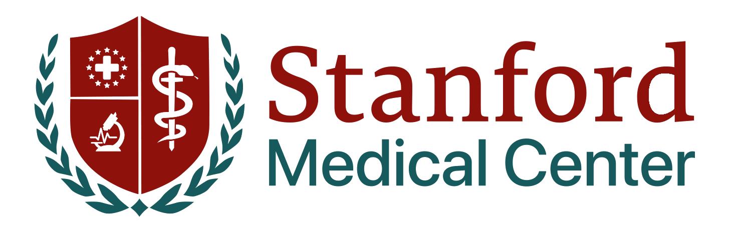 "Медицинский центр ""STANFORD MEDICAL"""