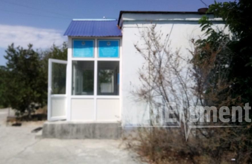 Центр судебной экспертизы МЮ РК