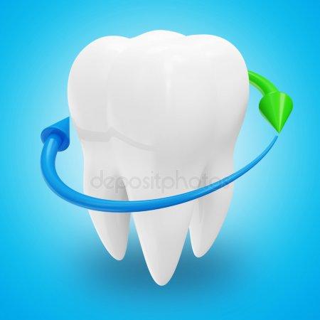 """Стоматологическая клиника """"DENTA-MED-PLYUS"""""""