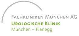 """Урологическая клиника """"МЮНХЕН-ПЛАНЕГГ"""". Лечение в Германии."""