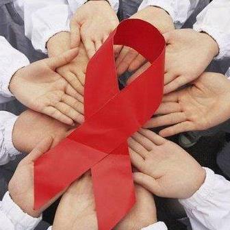 Декадник по борьбе с онкозаболеваниями