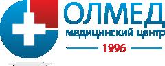 """Медицинский центр """"ОЛМЕД"""" на Чкалова"""