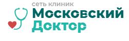 """Многопрофильная клиника """"МОСКОВСКИЙ ДОКТОР"""" на Балаклавском пр."""