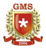 """""""GMS"""" neurologiya markazi """"Shahriyobod-17A"""""""