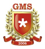 "Центр неврологии ""GMS"" на Шахриабад 17А"