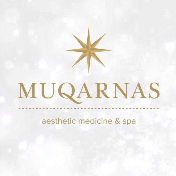 """Клиника """"MUQARNAS"""""""