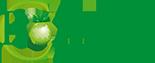 """Клиника пластической хирургии и косметологии """"СВОЯ КЛИНИКА"""""""