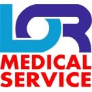 "Tibbiyot markazi ""LOR MEDICAL SERVICE"""