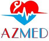 """AZMED"" (АЗМЕД) медицина орталығы"