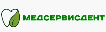 "Стоматология ""МЕДСЕРВИСДЕНТ"""