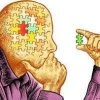 Психотерапия және нашақорлық клиникасы