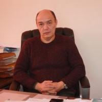 Мукушев Мирхат Хасенович