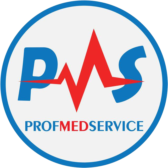 "Медицинский центр ""PROFMEDSERVICE"""