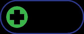 """Медицинский центр """"ЧАСТНАЯ ВРАЧЕБНАЯ ПРАКТИКА"""" на Комсомольском проспекте"""