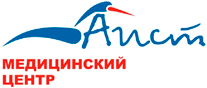 "Медицинский центр ""АИСТ"""
