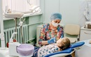 Гомельская центральная городская стоматологическая поликлиника №2