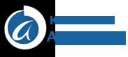 """Многопрофильный медицинский центр """"АНТУРИУМ"""" на Социалистическом проспекте"""