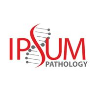 """IPSUM PATOLOGIYA"" patologik laboratoriyasi"
