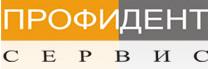 """Стоматологический центр """"ПРОФИДЕНТ"""""""
