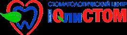 """Стоматологический центр """"ЮЛИСТОМ"""" на Дунайском"""