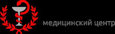 "Медицинский центр ""ДИПАРМЕД"""