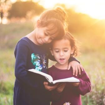 Обследование детей с 1-11 лет