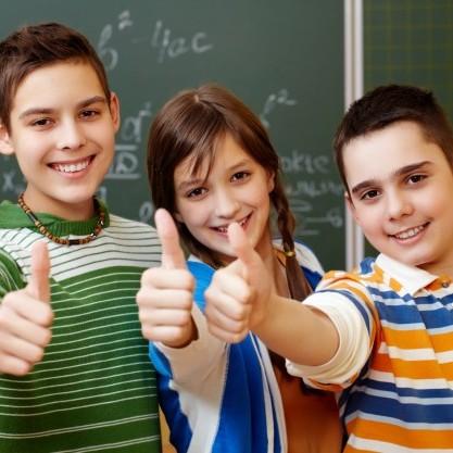 Комплексное обследование для подростков за 27 500 тг