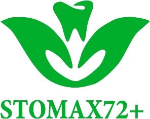 "Стоматология ""STОМАХ72+"""