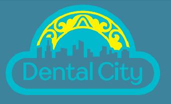 """Стоматологическая клиника """"DENTAL CITY"""" Аксай"""