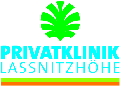 """PRIVATKLINIK LASSNITZHÖHE""(ЛАСНИТЦХЁЕ) клиникасы. Австрда емделу"