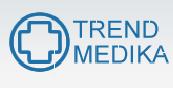 "Медицинский центр ""TREND MEDIKA"" на пр. 60-летия Октября"