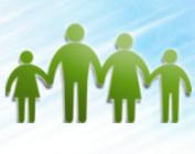 Европейский институт здоровья семьи в г. Пушкин