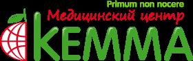 """Медицинский центр """"KEMMA"""""""