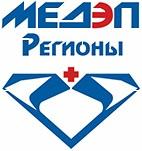 """Медицинский центр """"МЕДЭП РЕГИОНЫ"""""""