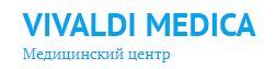"Медицинский центр ""VIVALDI MEDICA"""