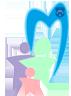 Брестская городская детская стоматологическая поликлиника