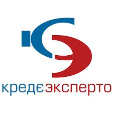 """Стоматологическая клиника """"КРЕДЕ ЭКСПЕРТО"""" на Открытом шоссе"""