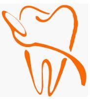 5-я городская стоматологическая поликлиника на Московской