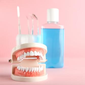 Лечение зубов за счет пенсионных накоплений
