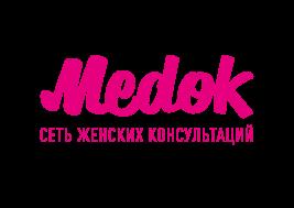 """Медицинский центр """"МЕДОК"""" на Подмосковном бульваре"""