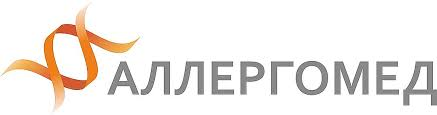 "Медицинский центр  ""АЛЛЕРГОМЕД"""
