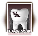 """Стоматология """"D&VA"""""""
