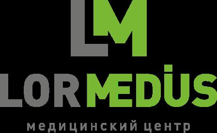"""ЛОР-клиника """"ЛОР-МЕДИУС"""""""
