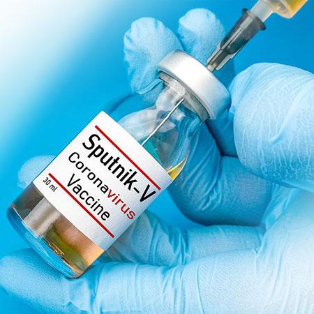 Как проходит вакцинация в Городской поликлинике №18