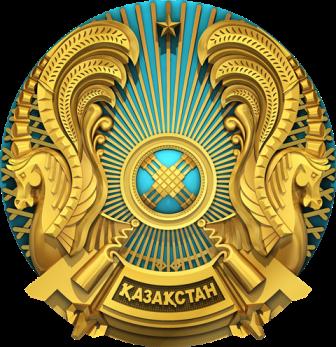 Областной перинатальный центр №2 Туркестанской области
