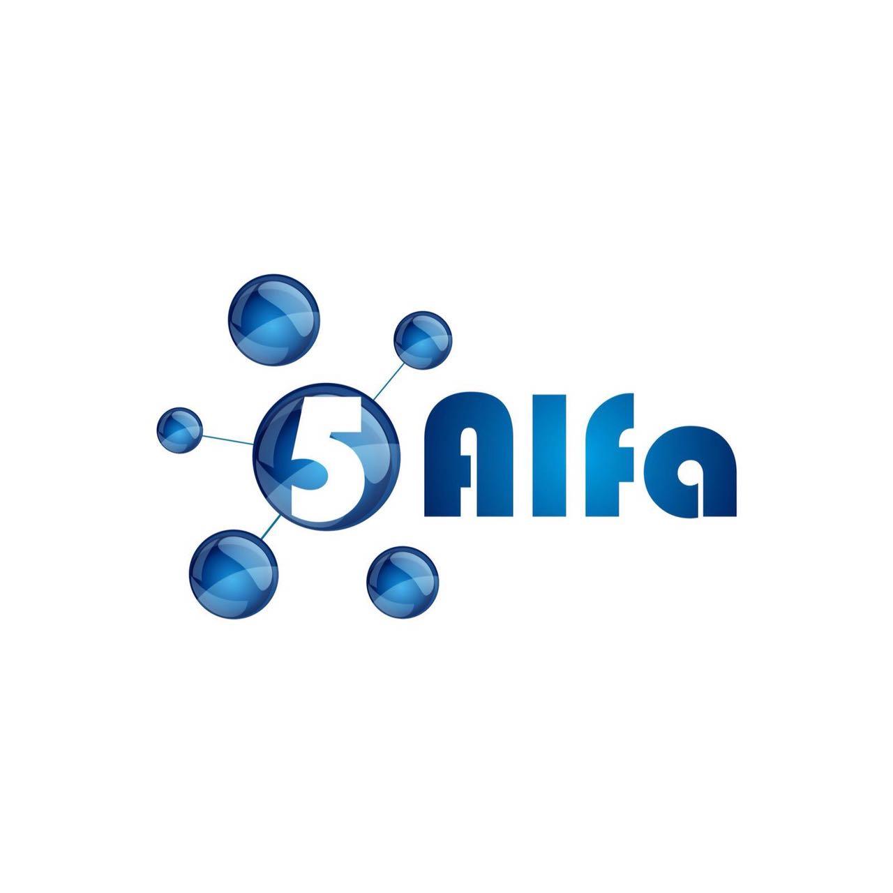 """Медицинский центр """"5 ALFA"""""""